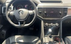 Venta de Volkswagen Teramont 2019 usado Automatic a un precio de 729999 en Santa Bárbara-8