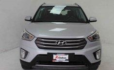 Pongo a la venta cuanto antes posible un Hyundai Creta en excelente condicción-6