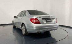 Se pone en venta Mercedes-Benz Clase C 2015-9