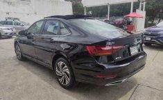 Se vende urgemente Volkswagen Jetta 2019 en Tlanepantla-7