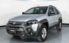 Se vende urgemente Fiat Palio 2017 en Juárez-8