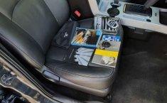 Venta de Mercury Mariner 2009 usado Automatic a un precio de 146800 en Benito Juárez-8