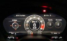 Audi A3 2020 en buena condicción-5