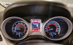 Se vende urgemente Dodge Journey 2015 en Santa Clara-7