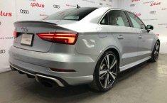 Audi A3 2020 en buena condicción-4