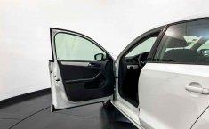 Se pone en venta Volkswagen Jetta 2016-6