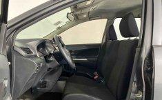 Se vende urgemente Toyota Avanza 2017 en Juárez-5
