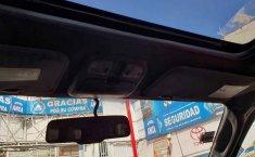 Venta de Mercury Mariner 2009 usado Automatic a un precio de 146800 en Benito Juárez-6