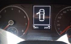 Auto Volkswagen T-Cross 2020 de único dueño en buen estado-6