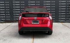 Se vende urgemente Toyota Prius 2017 en Benito Juárez-6