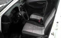 Nissan Tsuru 2016 barato en Amozoc-6