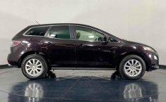 Se pone en venta Mazda CX-7 2011-5