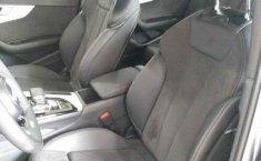 Audi A4 2021 usado en Cuajimalpa de Morelos-3