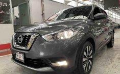 Se pone en venta Nissan Kicks 2020-1