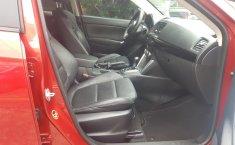 Pongo a la venta cuanto antes posible un Mazda CX-5 en excelente condicción-5