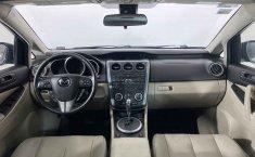 Se pone en venta Mazda CX-7 2011-4
