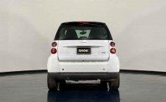 Se pone en venta Smart Fortwo 2010-4