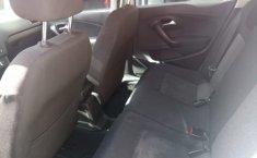 Volkswagen Polo 2017 usado en San Lorenzo-7