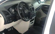 Se vende urgemente Dodge Grand Caravan 2018 en Zapopan-4