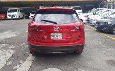 Pongo a la venta cuanto antes posible un Mazda CX-5 en excelente condicción-4