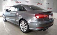 Audi A3 2019 impecable en Cuajimalpa de Morelos-1