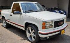 Chevrolet 400 SS 1997 barato en Guadalajara-5