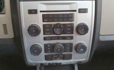 Venta de Mercury Mariner 2009 usado Automatic a un precio de 146800 en Benito Juárez-5