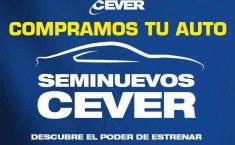 Honda City 2018 impecable en Querétaro-2