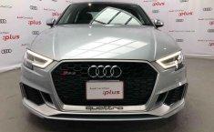Audi A3 2020 en buena condicción-3