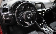 Se vende urgemente Mazda CX-5 2016 en López-3