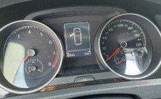 Volkswagen Golf 2015 barato en Miguel Hidalgo-4
