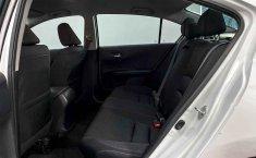 Honda Accord 2015 usado en Juárez-4