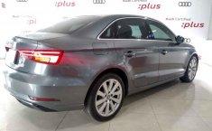 Audi A3 2019 impecable en Cuajimalpa de Morelos-0