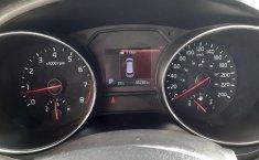 Venta de Kia Sedona 2019 usado Automática a un precio de 409900 en Solidaridad-3