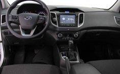 Pongo a la venta cuanto antes posible un Hyundai Creta en excelente condicción-5