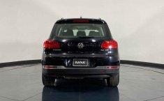 Volkswagen Tiguan 2017 barato en Juárez-4