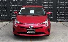Se vende urgemente Toyota Prius 2017 en Benito Juárez-5