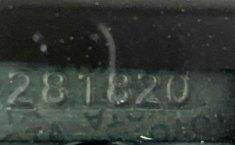 Venta de Toyota Sienna 2013 usado Automatic a un precio de 277999 en Juárez-4