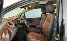 Se pone en venta Buick Encore 2016-7