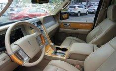 Se vende urgemente Lincoln Navigator 2007 en Guadalajara-2