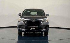 Se vende urgemente Toyota Avanza 2017 en Juárez-3