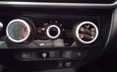 Auto Honda City 2020 de único dueño en buen estado-4