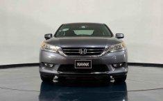 Venta de Honda Accord 2014 usado Automatic a un precio de 229999 en Juárez-4