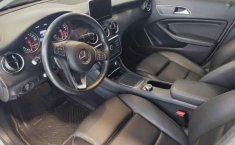 Se pone en venta Mercedes-Benz Clase GLA 2020-2