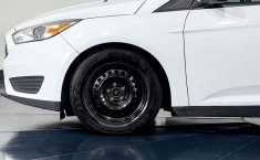 Se vende urgemente Ford Focus 2015 en Juárez-6