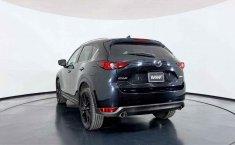 Se pone en venta Mazda CX-5 2019-1