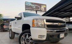 Pongo a la venta cuanto antes posible un Chevrolet Cheyenne en excelente condicción-1