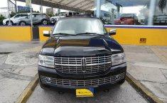 Se vende urgemente Lincoln Navigator 2007 en Guadalajara-1