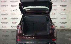 Se vende urgemente Volkswagen T-Cross 2020 en Azcapotzalco-0