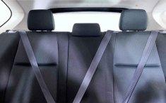 Se pone en venta Mazda CX-5 2015-5